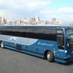 Greyhound-X3-45-city