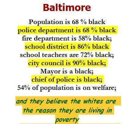 baltimore_democrat-run