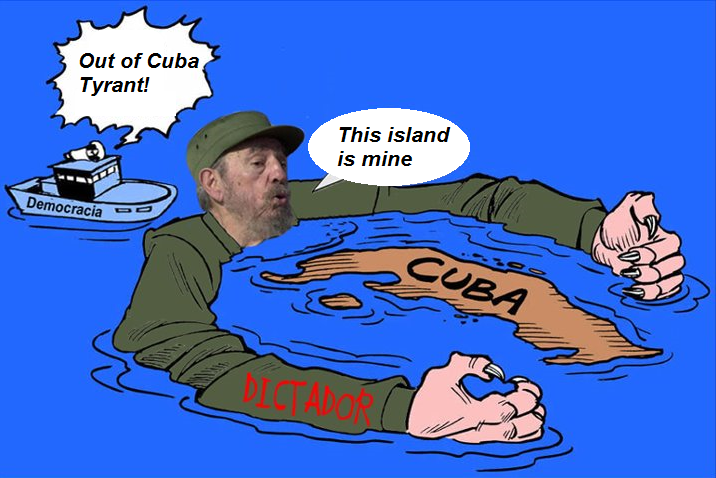 The Benefits of Socialism in Cuba