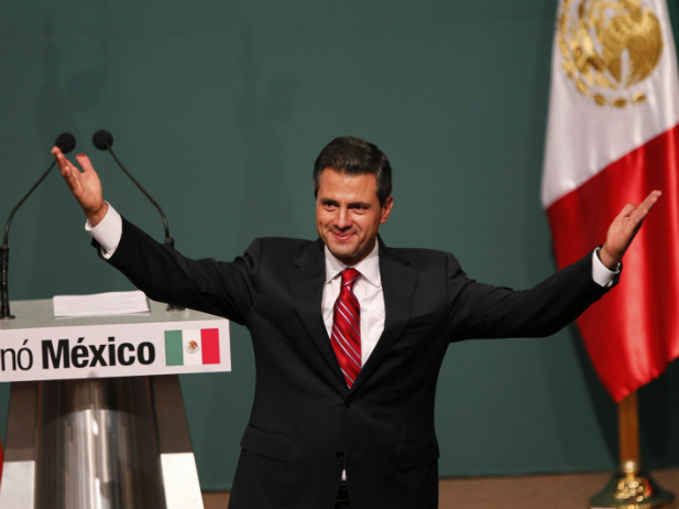 coyote-in-chief-lindsay-pena-nieto-2012-07-02