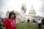 dc_irs_protest
