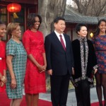 first_lady_china_visit