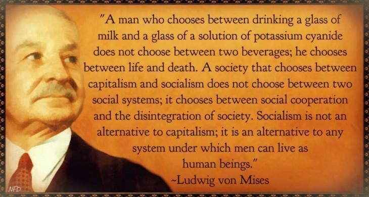 ludwig_von_mises_capitalism_socialism