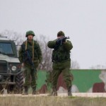 russian_troops_crimea_warning_shots_at_ukraine_troops